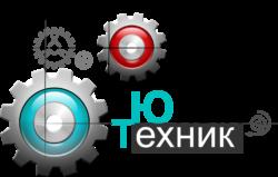 АНО ЦМИТ Юный Техник